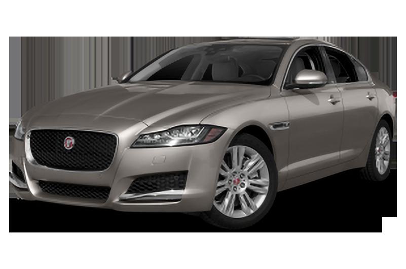 2018 Jaguar Xf Sedan Lease Offers Car Lease Clo