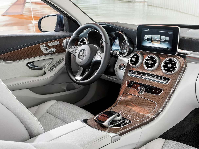 Mercedes benz c300 lease deals lamoureph blog for Mercedes benz zero down lease