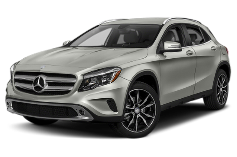 mercedes gla lease deals personal lamoureph blog. Black Bedroom Furniture Sets. Home Design Ideas