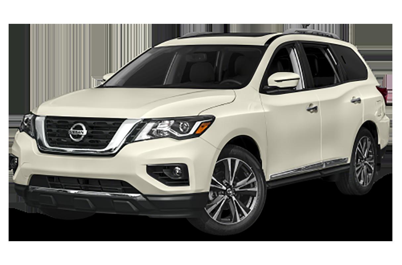 Nissan Pathfinder Lease Deals Lamoureph Blog
