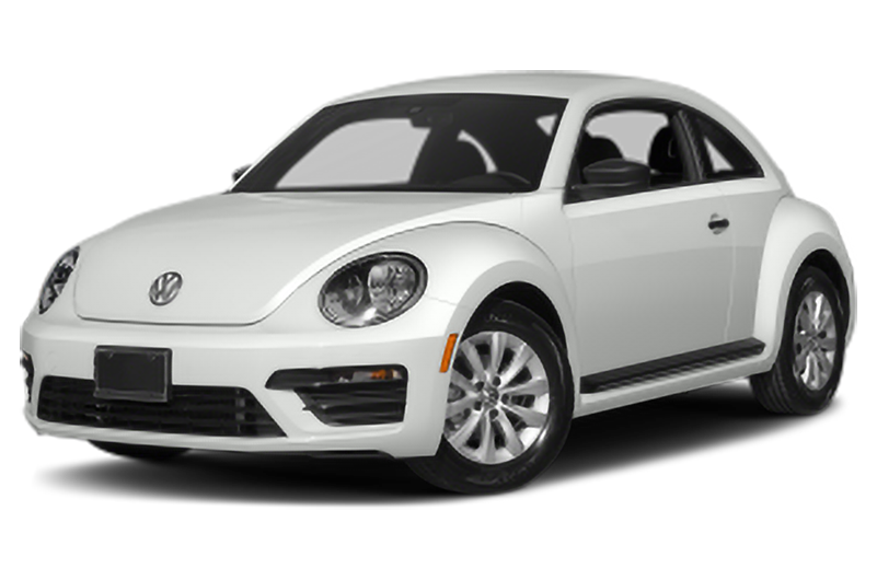 2018 Volkswagen Beetle Hatchback Lease Offers - Car Lease CLO