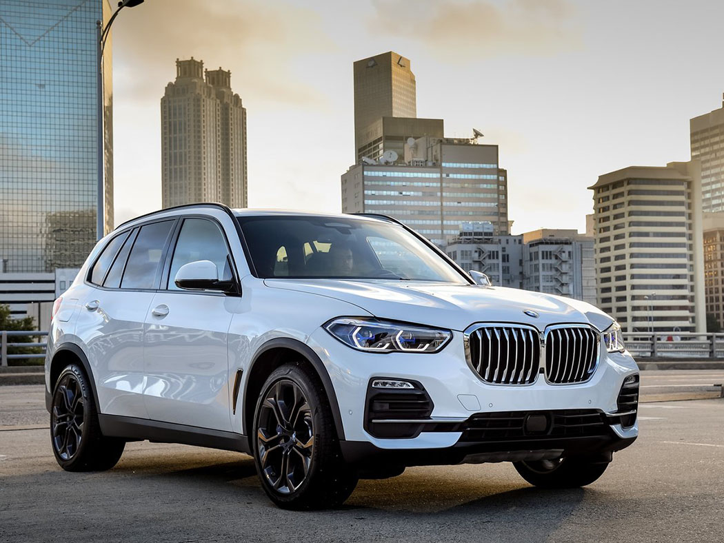 Permalink to Bmw X5 Lease